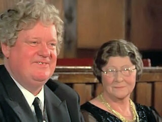From maturexxxtube.pro