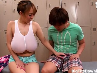 From milftube.su